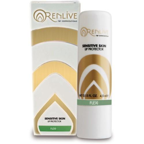 Sensitive Skin Lip Protector 4.5ml